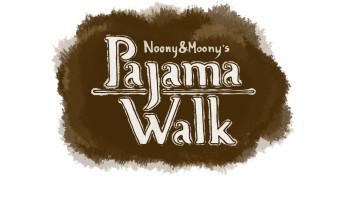 Permalink to: Встречайте игру Pajama Walk